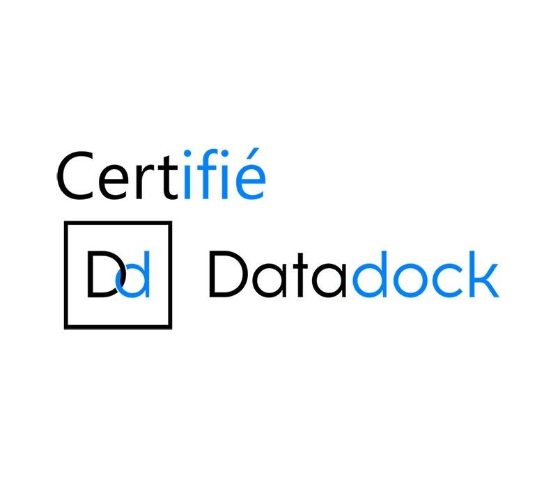 data dock point covered - 804×698
